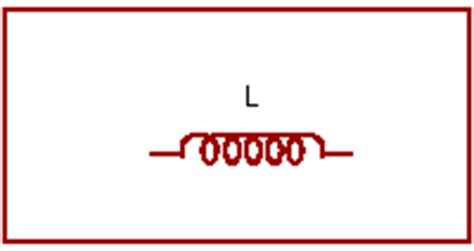 electrical symbol for inductor circuit symbols electronics everyday