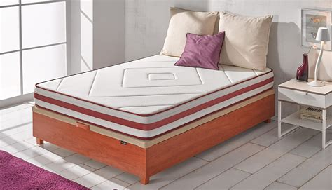canapé en kit design 187 cama arcon abatible las mejores ideas e