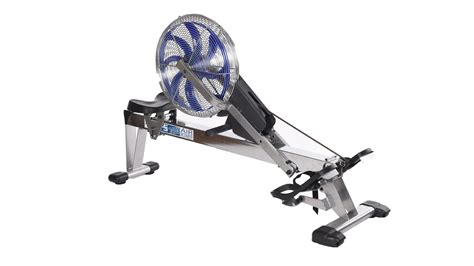 amazoncom stamina 35 1405 ats air rower exercise rowing machine king
