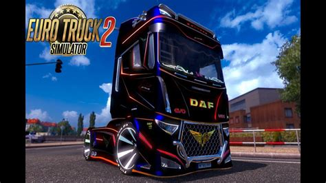 Euro Truck Simulator Download Free Full Version Mac | download euro truck simulator 2 free for pc game full