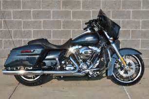 harley davidson 2016 glide 174 special cosmic blue pearl paint http www southsideharley