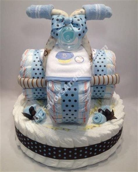 67 tricycle cake available in image result for http images04 ui 20 70