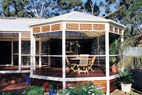 Pergola Patios Designs Ideas Softwoods Pergola Designs Images