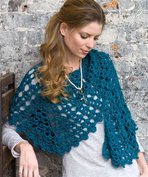 pattern crochet wrap free crochet shawl wrap patterns on pinterest shawl