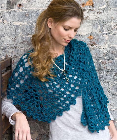 shawl pattern free free crochet shawl wrap patterns on shawl