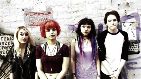 where are they now former yes members henry potts review hey violet i can feel it the daily listening