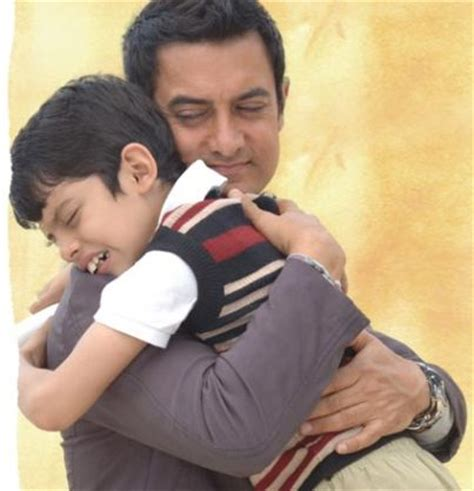 film india every child is special movie review taare zameen par every child is special dane
