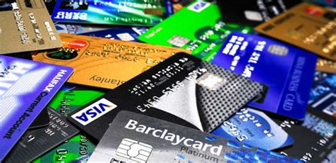 credit cards with best rewards using the best credit cards with reward programs in