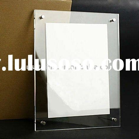 Acrylic Poster acrylic poster frame acrylic poster frame manufacturers in lulusoso page 1