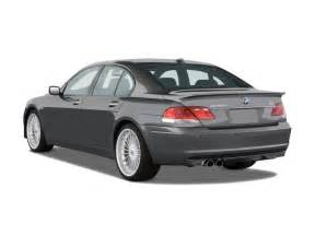 2008 bmw 7 series pictures photos gallery motorauthority
