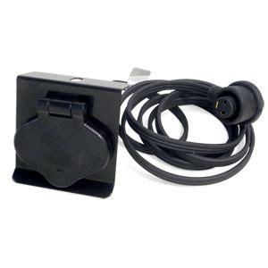 dodge cummins diesel block heater bumper plug