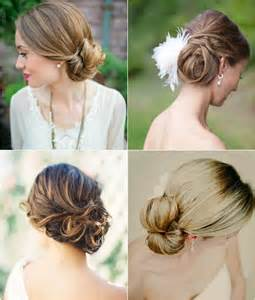 updos with tutorials images