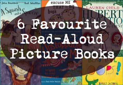 read aloud picture books archives navigating by