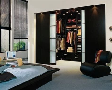 Decorative Ideas For Bedroom Perfect Dressing Room Designs Ideas Interior Design