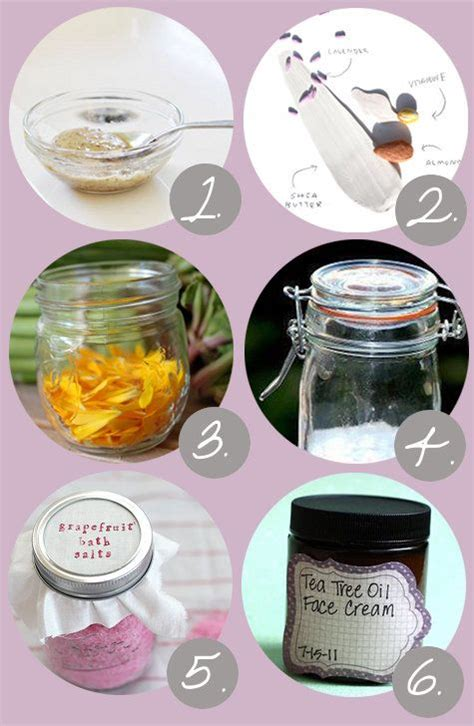 by terry skin care makeup bath body beautycom 29 best beaty tips images on pinterest beauty secrets