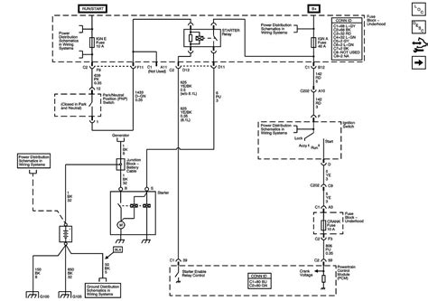 2013 Chevy Tahoe Door Diagram Auto Engine And Parts Diagram