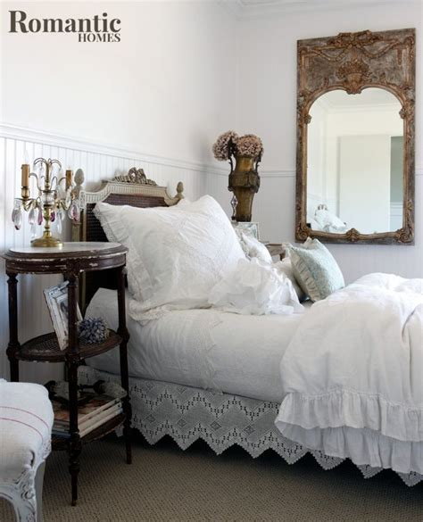 vintage romantic bedrooms vintage romantic bedroom inspiration sweet dreams are