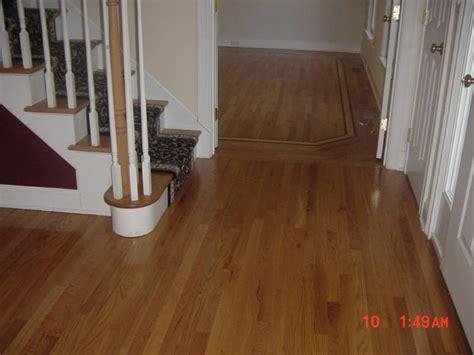 top 28 timber floors price best wood floors modern house timber flooring price of timber