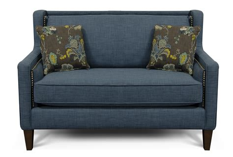 england sofa reviews england furniture loveseat england furniture care and