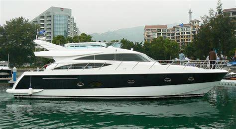 motorboot hersteller bestyear allmand 55 motoryacht kaufen vom hersteller