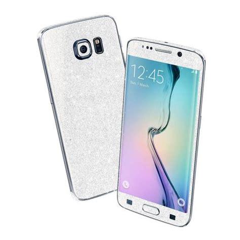 Samsung Galaxy S6 Edge Plus Glitter Skin Stiker Gards Diskon samsung galaxy s6 edge plus skins wraps decals easyskinz