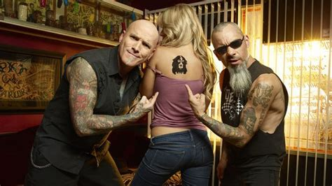 tattoo cover up las vegas tv show tattoo shockers las vegas die neue cover up doku auf sixx