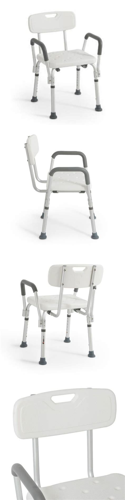 shower benches for elderly the 25 best ideas about shower chairs for elderly on
