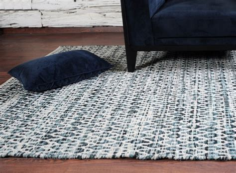 woven rugs from india buy woven wool rugs woollen carpets and rugs india bedform rug