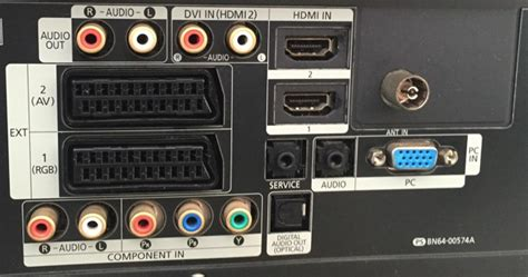 casse con ingresso ottico come collegare apple tv 4 alle casse dello stereo spider mac