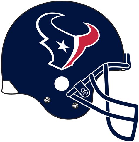 remarkable houston texans logo template 59 with additional