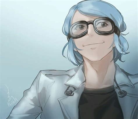 quicksilver fan film 75 best images about quicksilver on pinterest days of