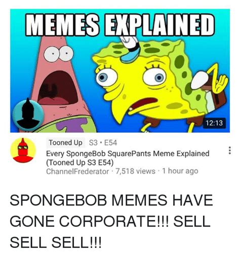 Meme Explained - meme explained 28 images different memes explained