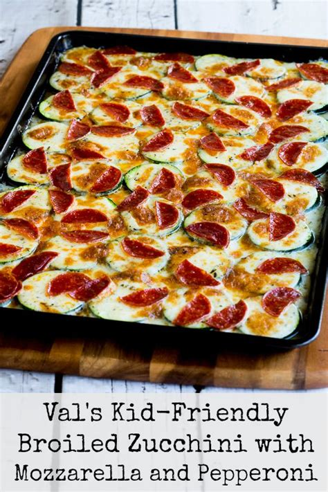 slender kitchen zucchini pizza boats 55 delicious low carb and gluten free recipes with pizza