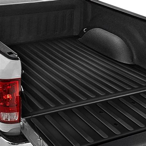 Ford Truck Bed Mat by Westin 174 Chevy Colorado 2016 Bed Mat