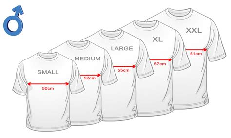Who Is He Big Size Tshirt product sizes