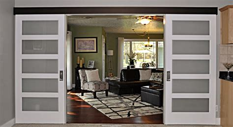 barn pocket doors wardrobe closet doors los angeles tashman home center