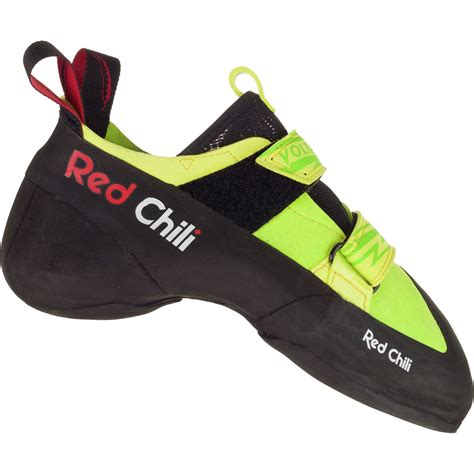 cheap climbing shoes uk up to 65 chili voltage climbing shoe one