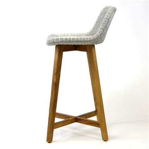 skal bar stool indoor outdoor satara australia