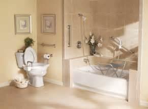 bathtub handicap railing home design ideas beautiful handicap grab rails for