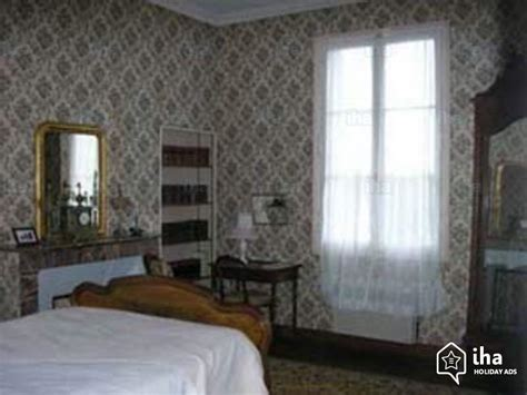 chambre d hote candes martin chambres d h 244 tes 224 candes martin iha 666