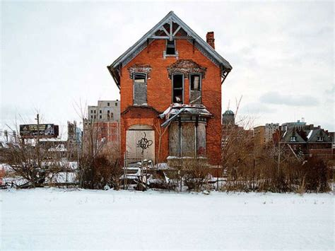 beirut s ghost town executive magazine detroit s financial emergency haunting images at heart of