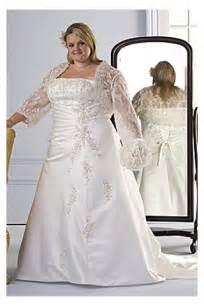 size 16 brides on pinterest plus size brides plus size