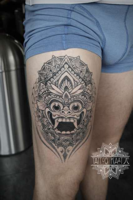 recommended tattoo jakarta 21 best javanese tattoo collection images on pinterest