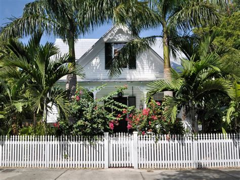 colors on white key west key west style homes hgtv