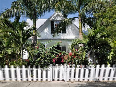 key west cabana key west style interiors and homes key west style homes hgtv