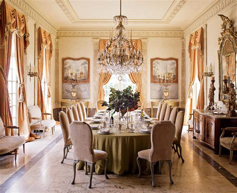 design house inc houston tx 1000 images about my deep passion for timeless exquisite