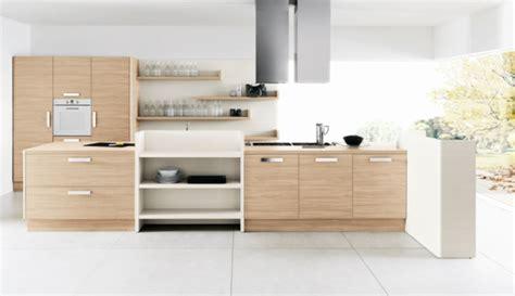 Bauhaus Arbeitsplatten Küche by Schlafzimmer Komplett M 246 Bel R 252 Ck