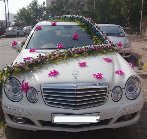 Wedding Car Ludhiana by Wedding Car Rental Ludhiana Mercedes Rental Ludhiana