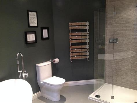 farrow and ball bathroom ideas farrow ball inspiration