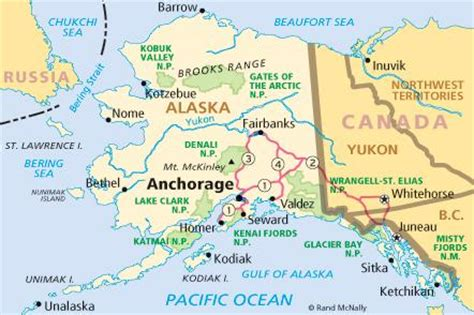 arctic circle alaska arctic circle alaska maps book covers